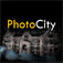 PhotoCity for Android logo