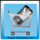Eagle Shopping List