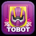 영실업 말하는 또봇 icon