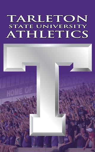 Tarleton State Athletics