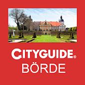 Cityguide Landkreis Börde
