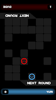 Screenshot of 2 Player: Isolation