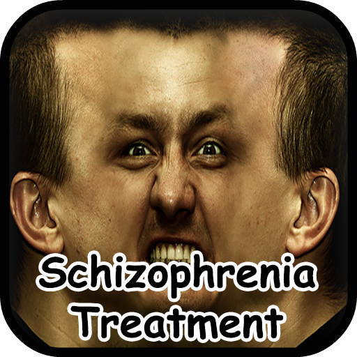 the history causes symptoms and treatment of childhood schizophrenia