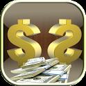Harga Emas dan Kurs Dollar icon