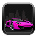 Best Car Game icon