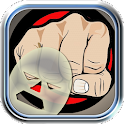 Powerful Fist icon