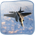 F35 Lightning II icon