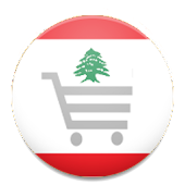 Track AliExpress in Lebanon