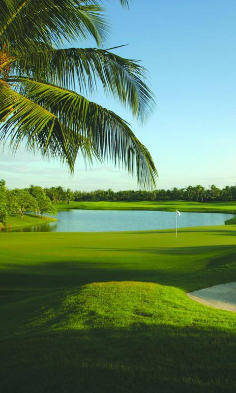 Golf course wallpapers android apps on google play - Golf 4 wallpaper ...