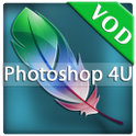 Photoshop 4U Tutorials icon