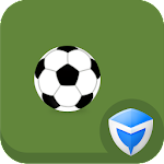 AppLock Theme - Football 1.2 Apk