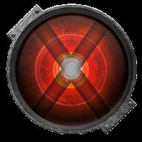 Droid X Forums 1.0.4