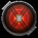 Droid X Forums