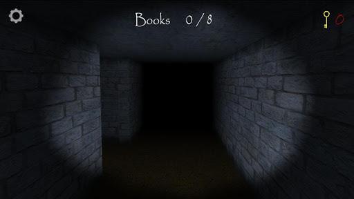 Slendrina:The Cellar (Free) 1.8 screenshots 9