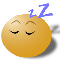 Sleep Now! (TRIAL) icon