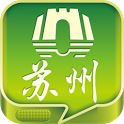 苏州智慧游 icon