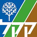 JNF-KKL icon