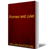 Romeo and Juliet (English)