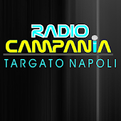 Radio Campania Light
