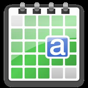 [GUIDE] Les meilleurs widgets sous Android Jjdaukr_xd7qPt5K5eRjJids2OchsFE3GPVN76d2gx6divRIPDslLNwXy_GTCXvjlZA=w300