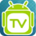 DMB 방송 편성표 icon