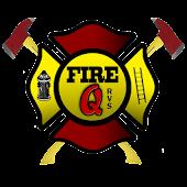FireQ RVS