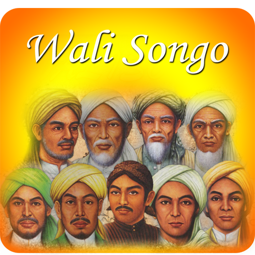 Kisah 9 WaliSongo