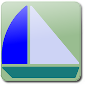 3D Sailing Simulator Regatta