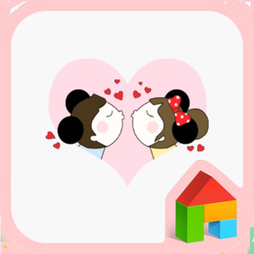 个人化の綿クマが(綿)ドドルランチャーのテーマ LOGO-記事Game