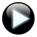 Shuffle Medley Maker Pro icon