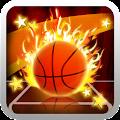 Basketball Shootout (3D) APK for Bluestacks