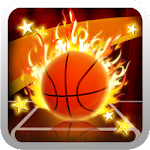 Basketball Shootout (3D) 08.16.2.1.115 Apk