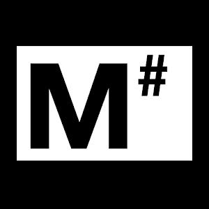 MarkDowner