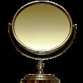App Magic Mirror APK for Kindle