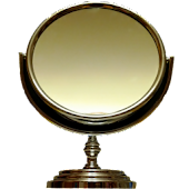 Magic Mirror HD