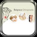 Belgrave Chiropractic