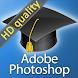 Adobe Photoshop CS5: Tutorial