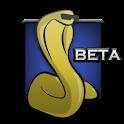 Bronx Cobra (Preorder) logo