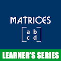 Matrices and Determinants icon