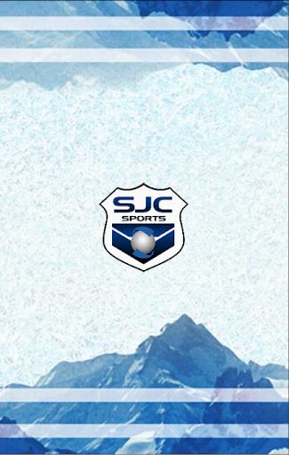 SJC Sports