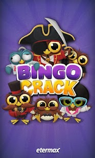 Bingo Crack - screenshot thumbnail