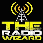The Radio Wizard