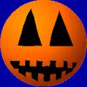 Pumpkin Buster logo