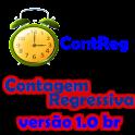 Contagem Regressiva logo