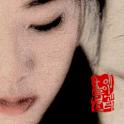 korea style icon