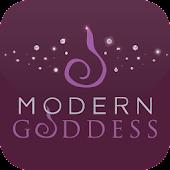 Modern Goddess