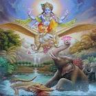 Gajendra Moksham - Bhagavatam icon