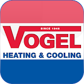 Vogel Heating and Cooling