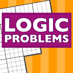 Tải Logic Problems APK