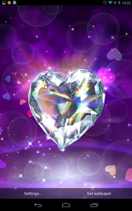 hearts play free